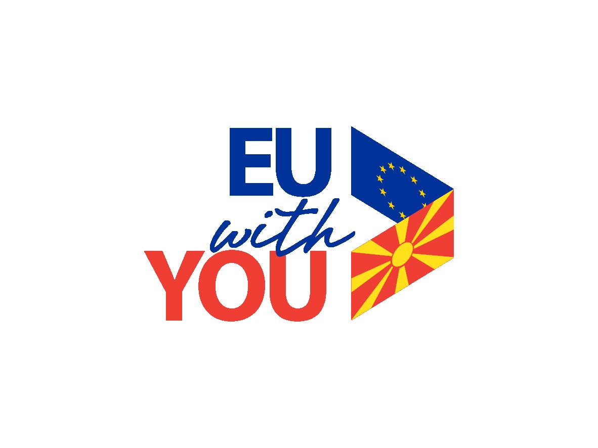 EU with You