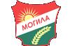 Logo Mogila